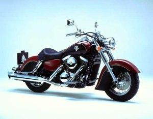 2002-Kawasaki-Vulcan1500Drifter