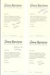 Iowa Review 2006 2007 2008 2009 001