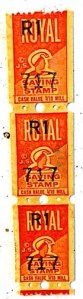 royal stamps3