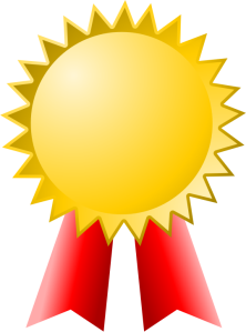 NSNC award badge2