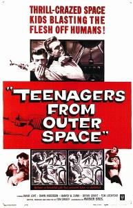 teenagers3