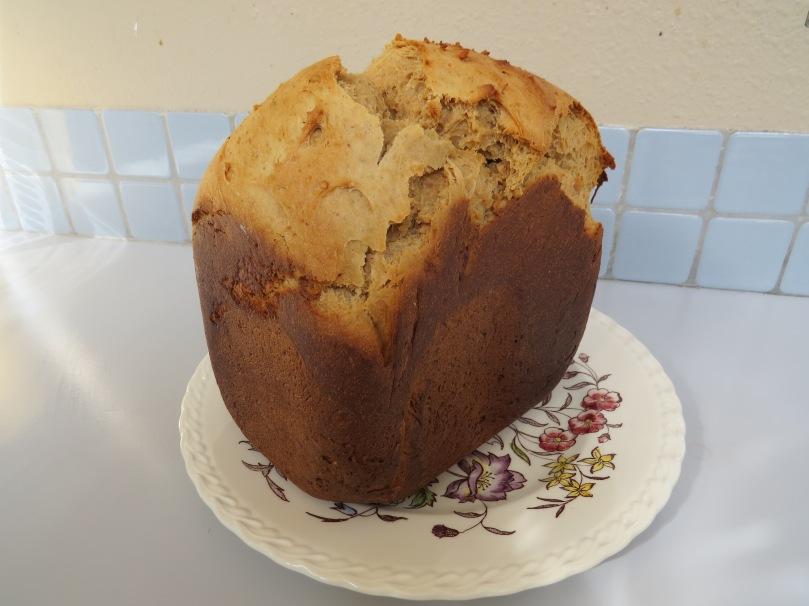 bread2 (1)