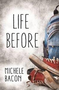 micheles-book