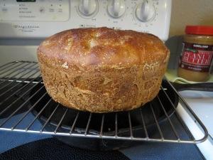 11-18-dutch-oven-sourdough-1
